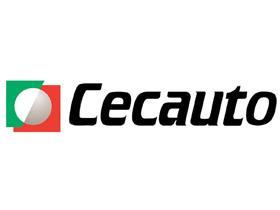 Cecauto 07004A