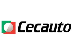 ACEITES CECAUTO  Cecauto