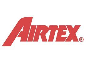 Airtex  ( LAI )