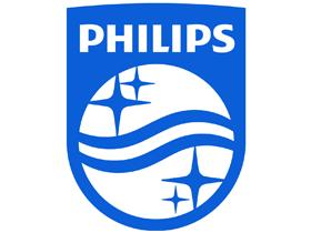 LAMPARAS DESCARGA  Philips
