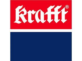 Producto Krafft  Krafft
