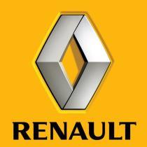 RENAULT 7423685442 - PERNO DE RUEDA