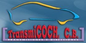 SUBFAMILIA DE TRAMI  Transmicoch