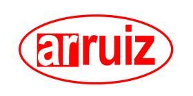 ARRUIZ L3B75680D