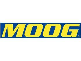 RODAMIENTO  Moog