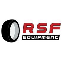 RSF Maquinaria Taller