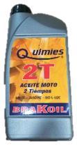 Quimies Q2T