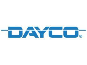 Dayco  ( Correas y Kit Distribución )