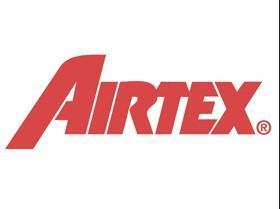Airtex  (Bombas de Agua)
